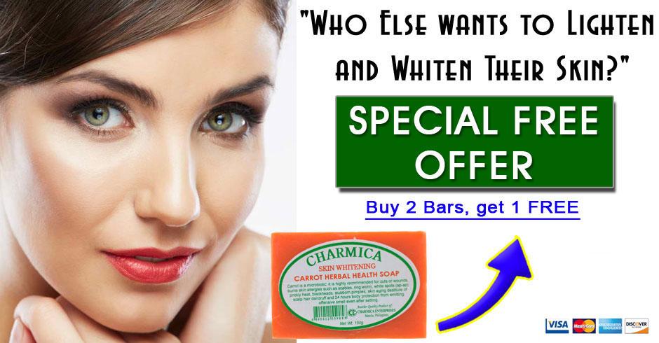 charmica-carrot-soap-int1